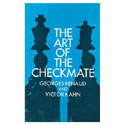 BK2008 Renaud - Art of Checkmate Chess Book