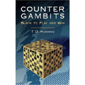 BK2023 Harding - Counter Gambits Chess Book