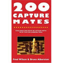 Fred Wilson, Bruce Alberston - 200 Capture Mates