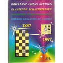 BK2032 Anatoly Kuznetsov - Brilliant Chess Studies