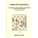 Complete Mansfield, the collected chess problems of Grandmaster vol 1
