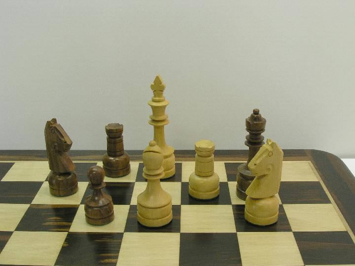 Magnificent philippino staunton sheesham 0 1278 426100 - Chess board display case ...
