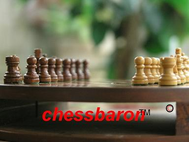 T2017 chess image