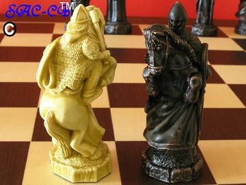 TH2016 chess image