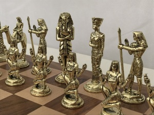 TH6001 chess image