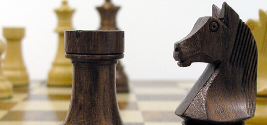economy chess sets