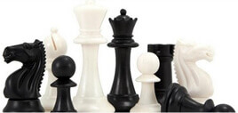 chess in schools, chess clubs