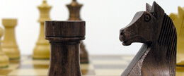 economy chess set navigation image